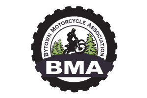 Bytown Motorcycle Association