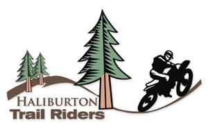 Haliberton Trail Riders