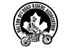 Halton Off-Road Riders Association