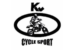 KW Cycle Sport