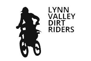 Lynn Valley Dirt Riders