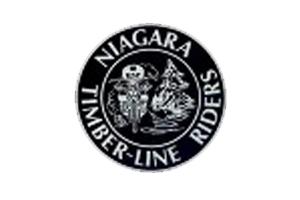 Niagara Timber-Line Riders