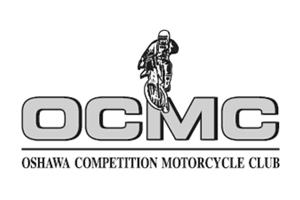Oshawa Competition Motorcycle Club