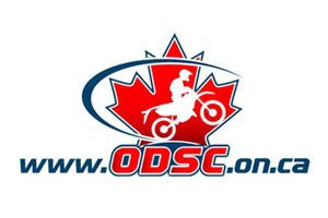 Ontario Dual Sport Club