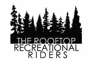 Dufferin Rooftop Riders Association