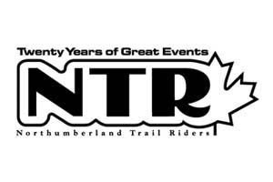 Northumberland Trail Riders